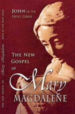 The New Gospel of Mary Magdalene (PDF)